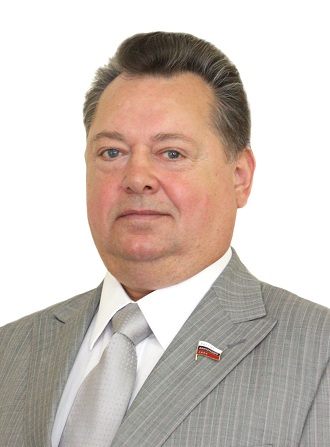 Boris Nevzorov is appointed the member of the Federation Council from the Government of Kamchatskiy krai