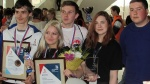 Young professionals from Kamchatka win semi-final of WorldSkills Russia National Championship