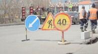 В 2021 году будет начат ремонт автомобильной дороги Садовое кольцо в Петропавловске-Камчатском