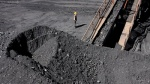 Iceland's Kleros Capital plans to invest in development of coal deposit in Kamchatka