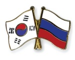 Presentation of investment opportunities of Kamchatskiy krai took place in Seoul