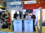 Kamchatka will be presented at the international tourism fair «ITB» in Berlin