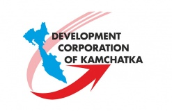 Kamchatka takes fourth place in the SMEs support level ranking of Russian regions