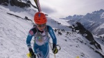 Kamchatka Ski Mountaineers win Russian National Championship awards