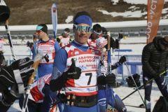 В Петропавловске-Камчатском пройдет 27-й «Авачинский марафон»