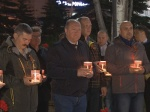 Kamchatka commemorates Great Patriotic War with Memory Candle campaign