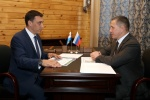 Light aviation development project in Kamchatka gets governmental support