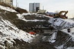 Construction of the first projects within the Free Port has begun in Kamchatka